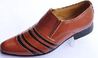 Mens Leather Shoes (04)