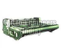 Corrugated Board Cutter