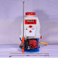 MS767 Knapsack Power Sprayer