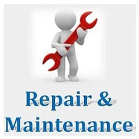 Domestic Ro Maintenance Services