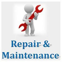 Ultra Fresh Ro System Maintenance Services