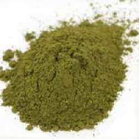 Herbal Mehandi