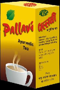 Meghdoot Pallavi Herbal Tea