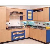 Modular Kitchen In Delhi Manufacturers And Suppliers India