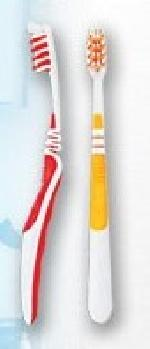 Flexi Grip Toothbrush