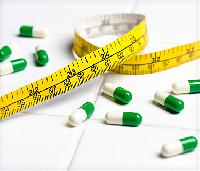 U weight loss promotions