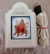 religius spritual mantra chanting box