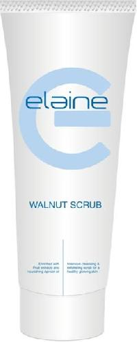 Scrub Walnut