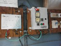 Irrigation Automation Controller (dv5, Dv10, Dv20)