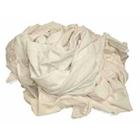 cotton hosiery rags