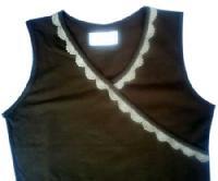 Crochet Ladies Tops-01