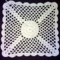 Crochet Table Mats-02