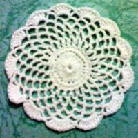 Crochet Table Mats-03