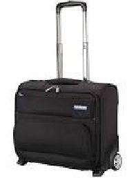 laptop cum travel bag