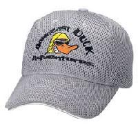 Mesh Promotional Caps