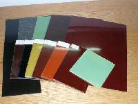 Industrial Laminated Sheets