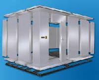 Cold Storages Equipment