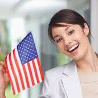 Internship in USA