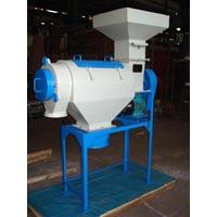 Rotatory Sieving Machines