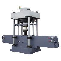 Concrete Testing Machines
