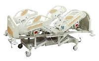 ICU Hospital Beds