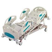 ICU Hospital Beds (1100)