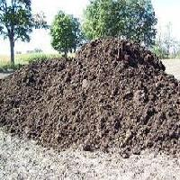 neem manure