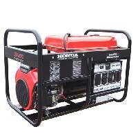 Gillette Portable Generator