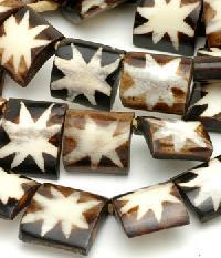 Tab Star