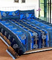 Cotton Home Furnishings Manufacturers Suppliers Exporters In India