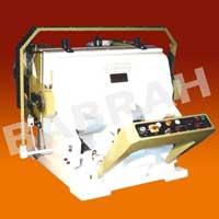 Die Cutting Machine 03
