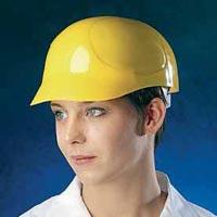 Bump Safety Cap
