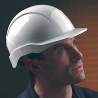 Concept Safety Helmet