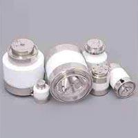 Ceramic Xenon Lamps