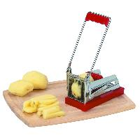 Potato Slicer