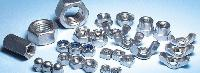 alloy steel nut bolts