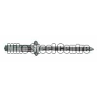 Aluminium Bulb Type Blind Rivet