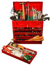 Industrial Tool Kit