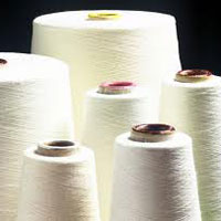 100 % Cotton Yarns