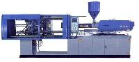 Semiautomatic Plastic Injection Moulding Machines Injection..