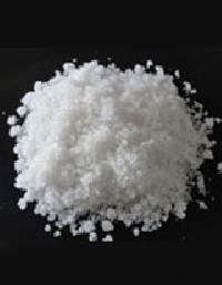 Crystal Iodized Edible Salt