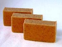 Herbal Bath Soap