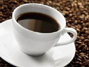 Coffee And Tea Extract