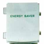 Energy Saving Devices