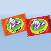 BUBU Candy