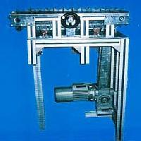 Material Handling Equipment - 02