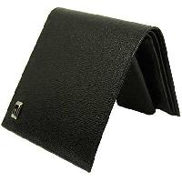 ladies and gents Leather Wallet