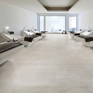Digital Glazed Vitrified Floor Tiles