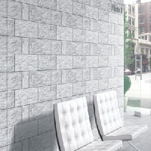 High Deep Elevation Wall Tiles