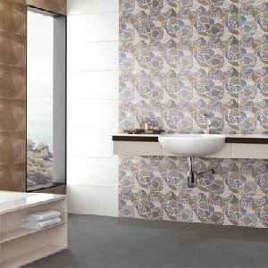 Lapato Wall Tiles